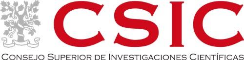 1280px-Logotipo_del_CSIC