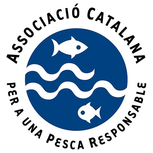 ACPR1999