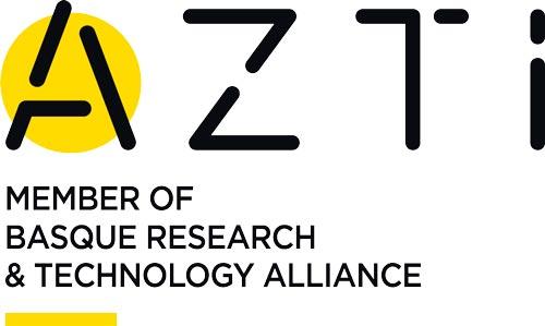 AZTI_(002)