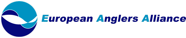 EAA-LOGO-A-RGB