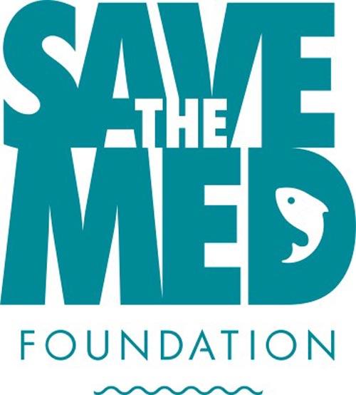STM-Logo-OFFICIAL