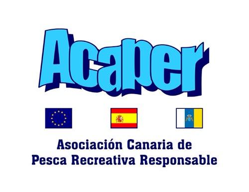 acaper-2010