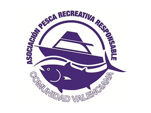 logo-aprrcv2005