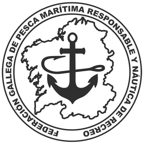 Federacion 1999