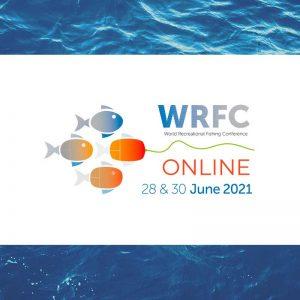 Apers asiste al WRFC online