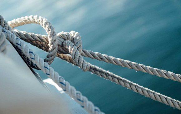 Nueva regulación de los equipos de seguridad y de prevención de contaminación para las embarcaciones de recreo. RD 339/2021, de 18 de mayo.
